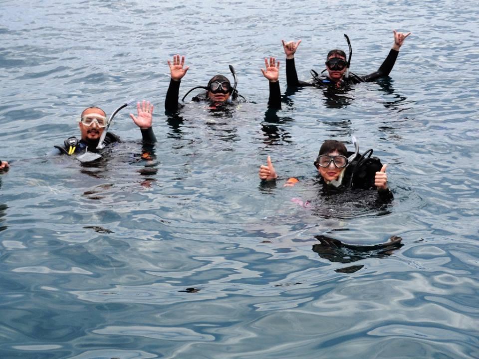 Diving College Escola de Mergulho (14).jpg