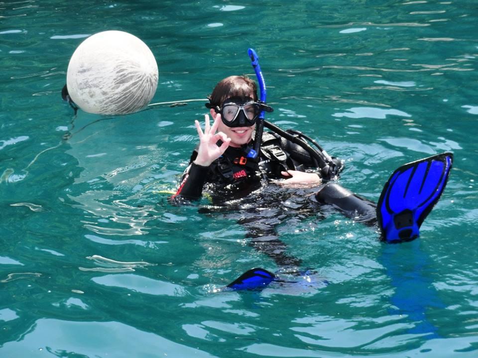 Diving College Escola de Mergulho (19).jpg