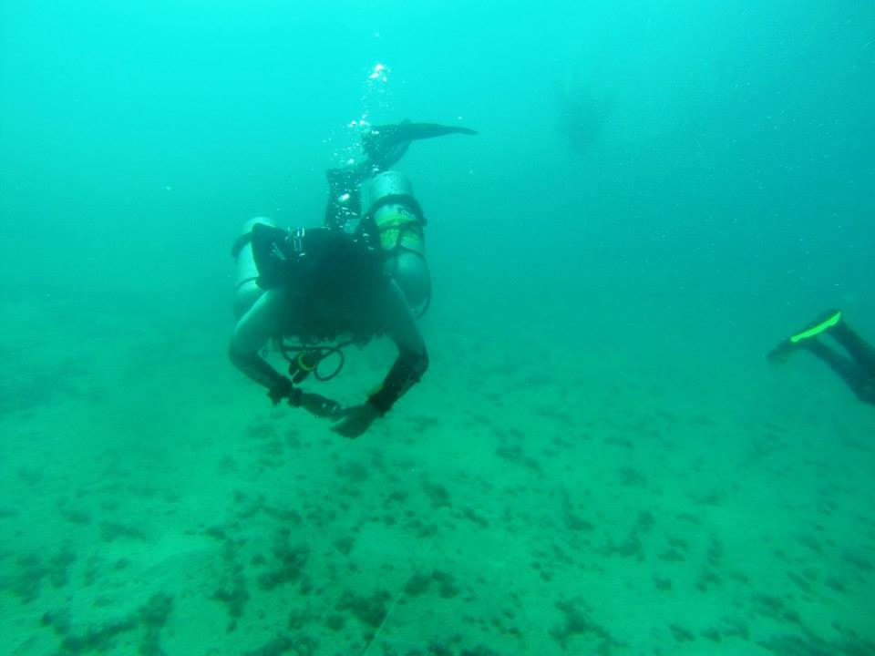 Diving College Escola de Mergulho (6).jpg
