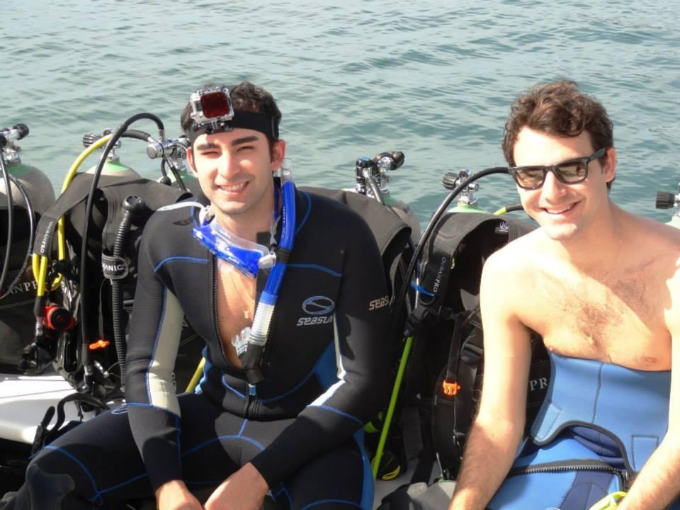 Diving College Escola de Mergulho (87).jpg