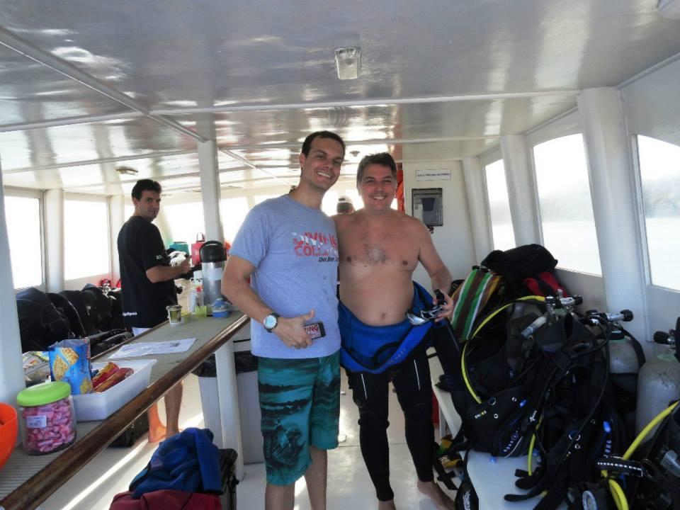 Diving College Escola de Mergulho (82).jpg
