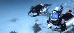 Mergulho Descompressivo   Bonaire   Diving College