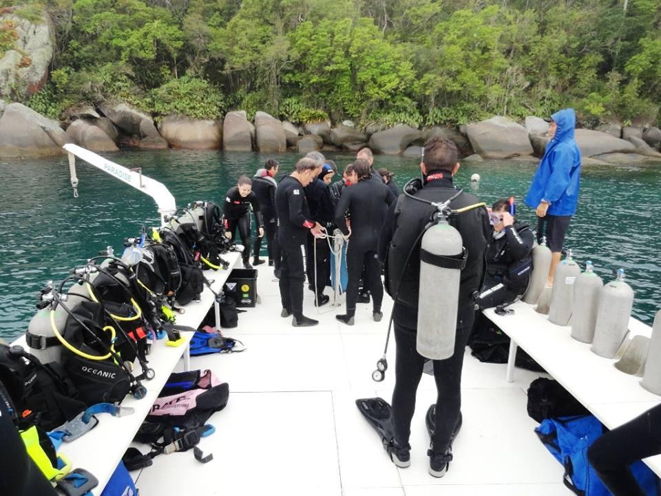 Diving College Escola de Mergulho (3).jpg