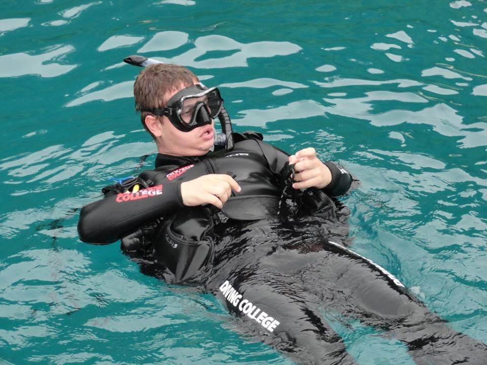 Diving College Escola de Mergulho (59).jpg