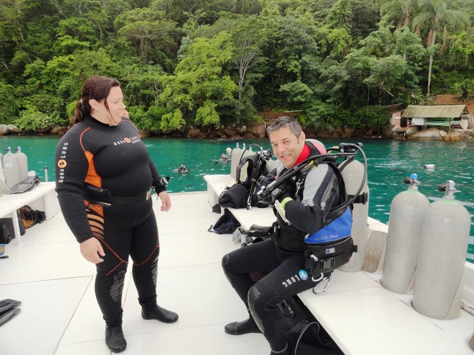 Diving College Escola de Mergulho (15).jpg