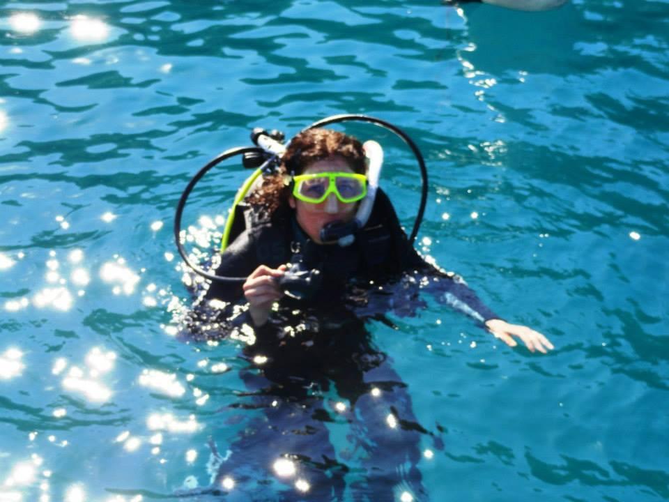 Diving College Escola de Mergulho (20).jpg