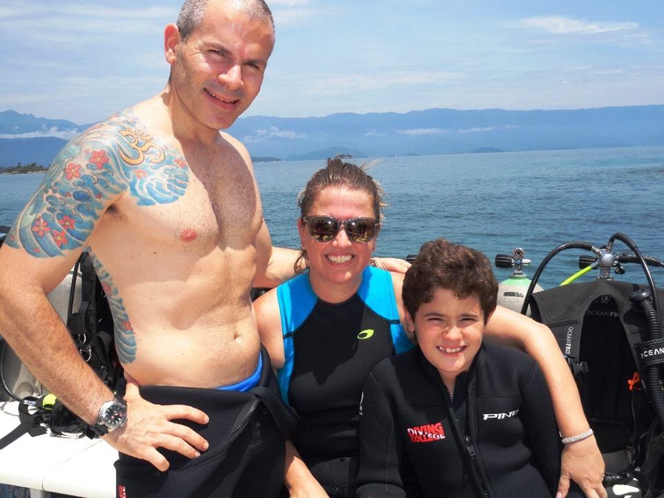 Diving College Escola de Mergulho (51).jpg