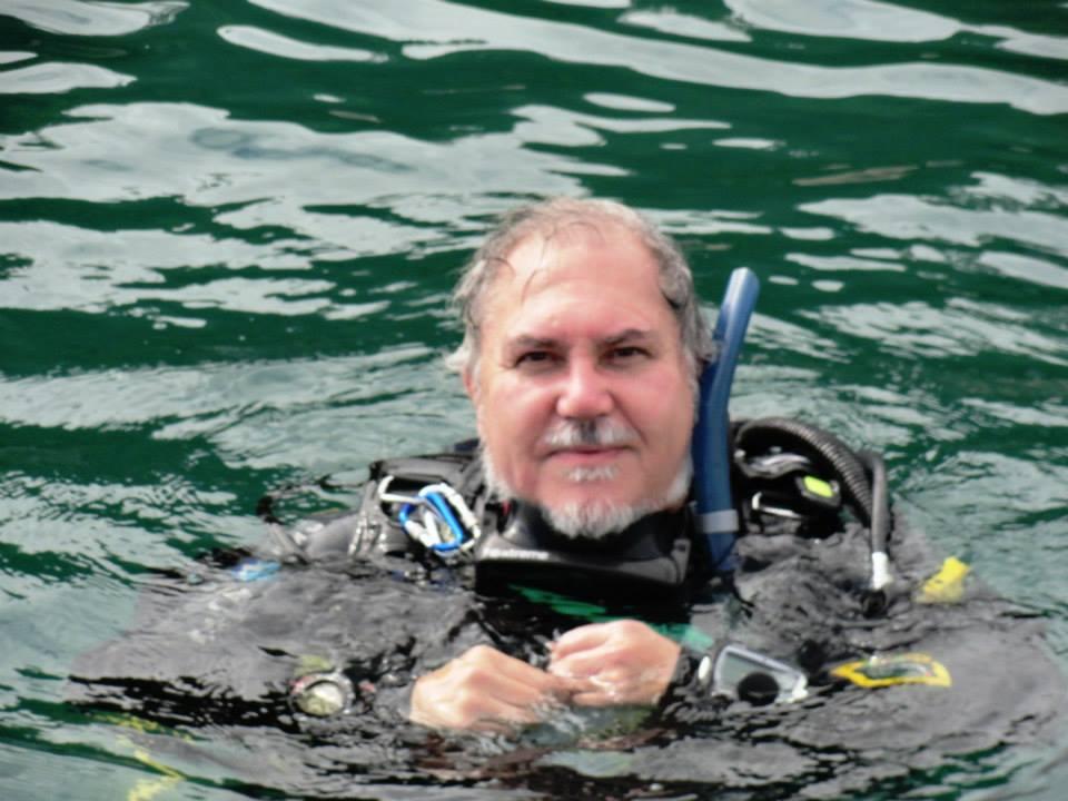 Diving College Escola de Mergulho (79).jpg