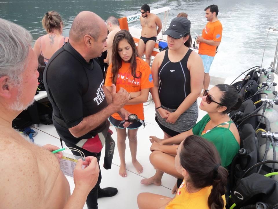 Diving College Escola de Mergulho (38).jpg