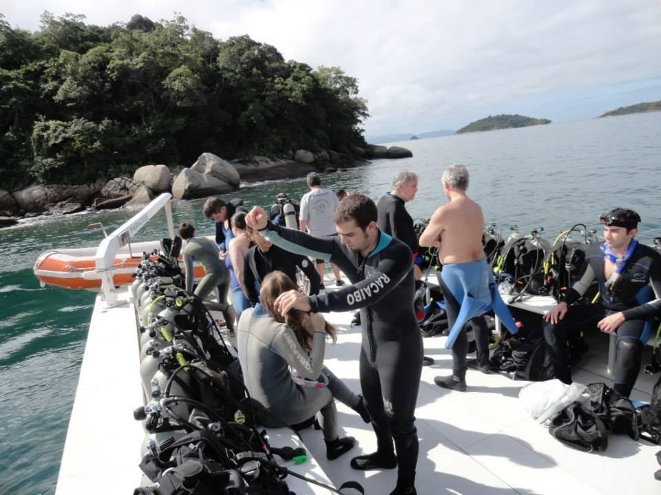 Diving College Escola de Mergulho (72).jpg