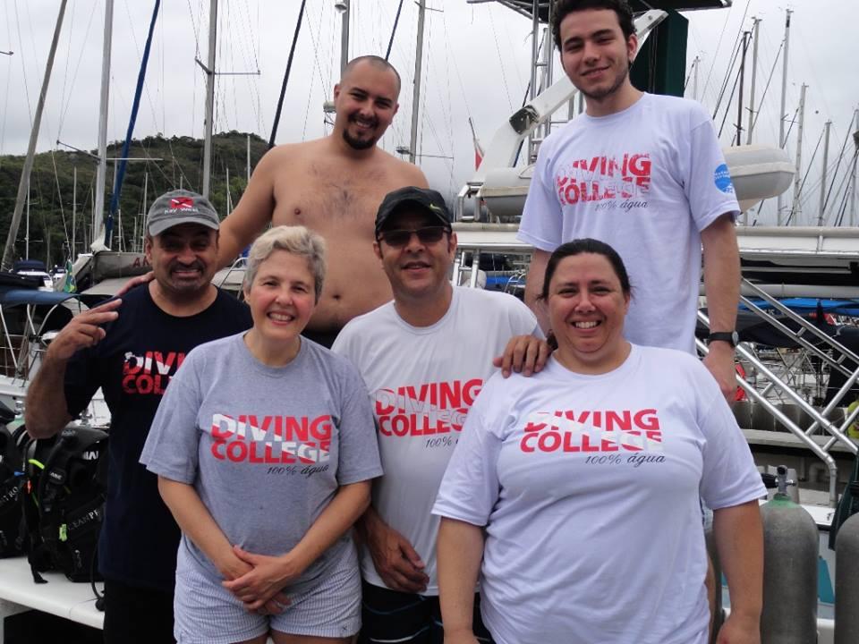 Diving College Escola de Mergulho (24).jpg