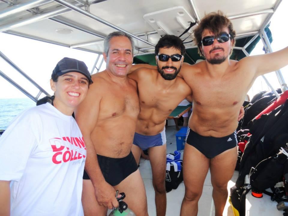 Diving College Escola de Mergulho (36).jpg