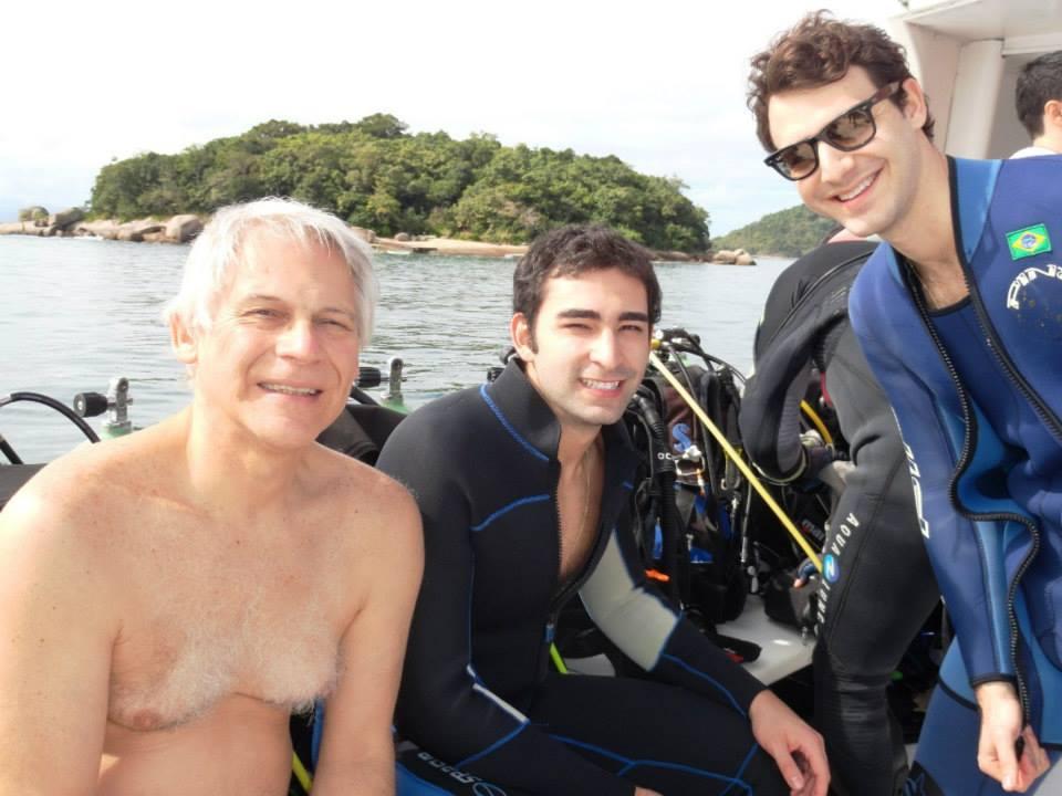 Diving College Escola de Mergulho (18).jpg
