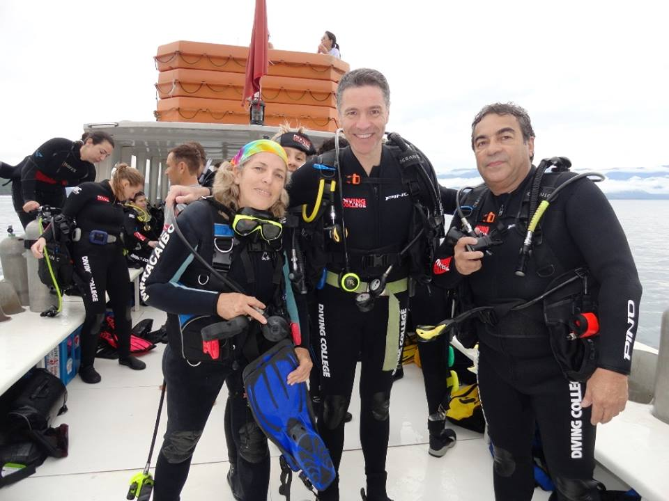 Diving College Escola de Mergulho (35).jpg