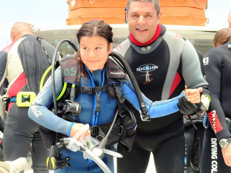 Diving College Escola de Mergulho (40).jpg
