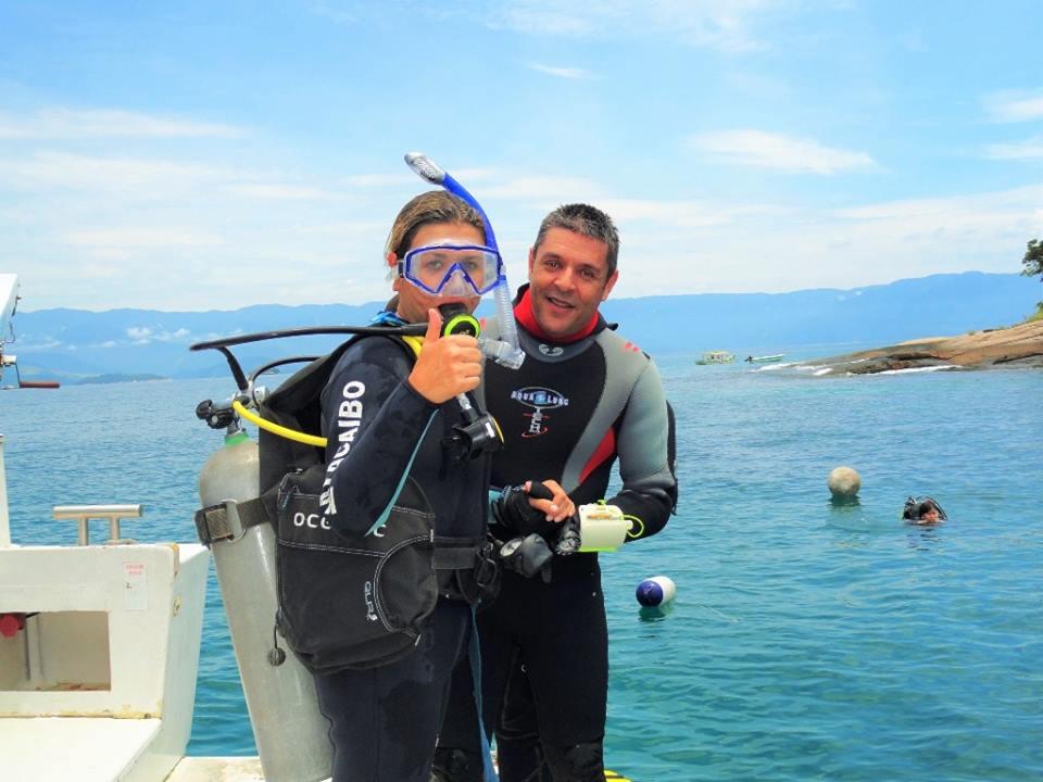 Diving College Escola de Mergulho (49).jpg
