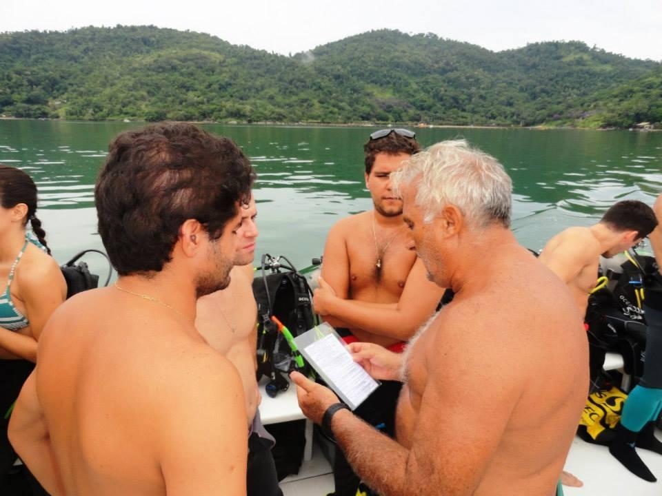 Diving College Escola de Mergulho (25).jpg