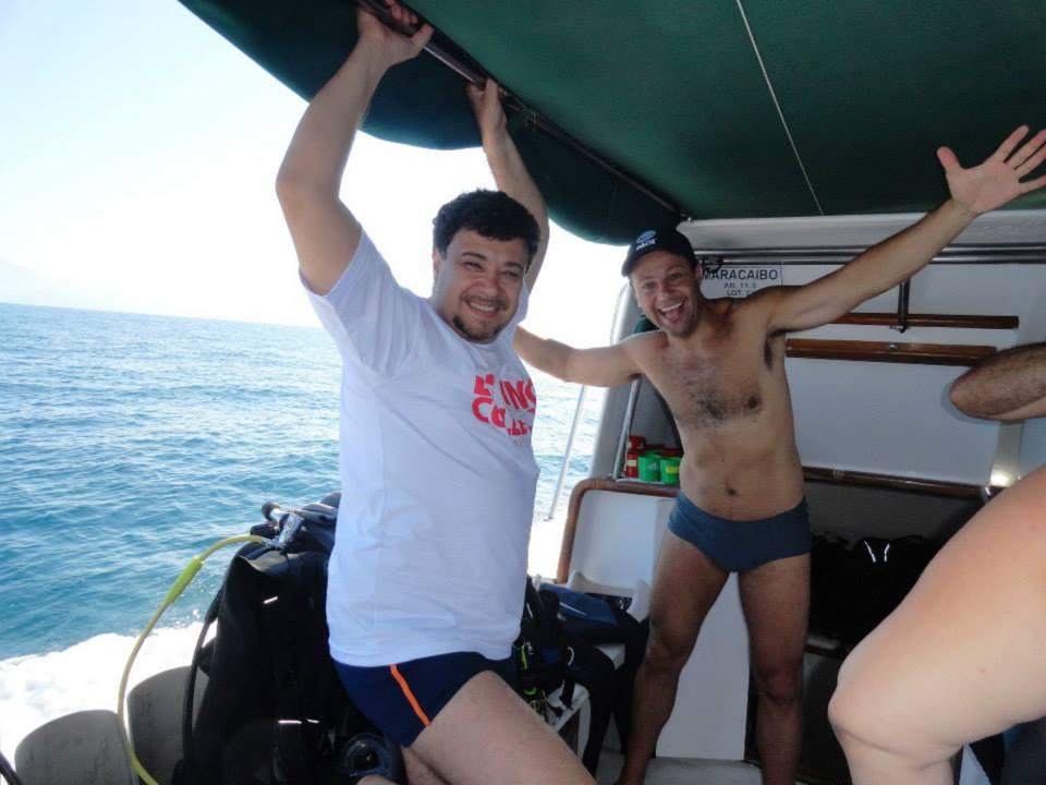 Diving College Escola de Mergulho (67).jpg