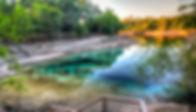 cavernas da Florida Little River_edited.