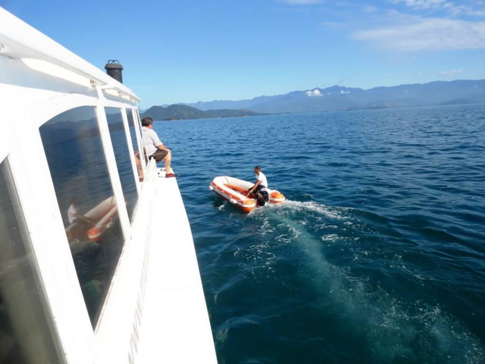 Diving College Escola de Mergulho (81).jpg