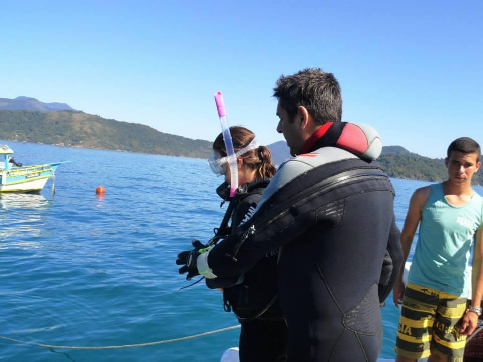 Diving College Escola de Mergulho (47).jpg