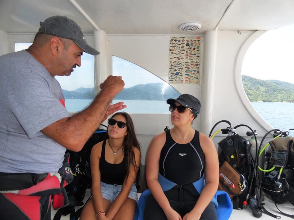 Diving College Escola de Mergulho (5).jpg