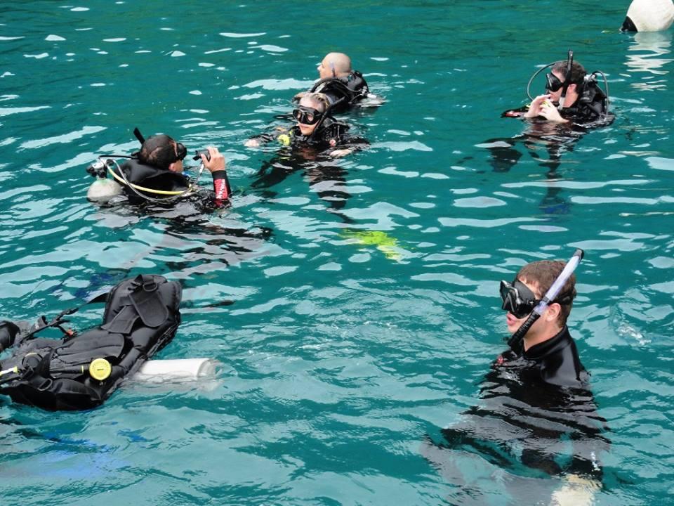 Diving College Escola de Mergulho (55).jpg