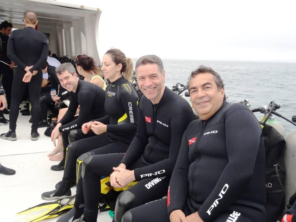 Diving College Escola de Mergulho (60).jpg