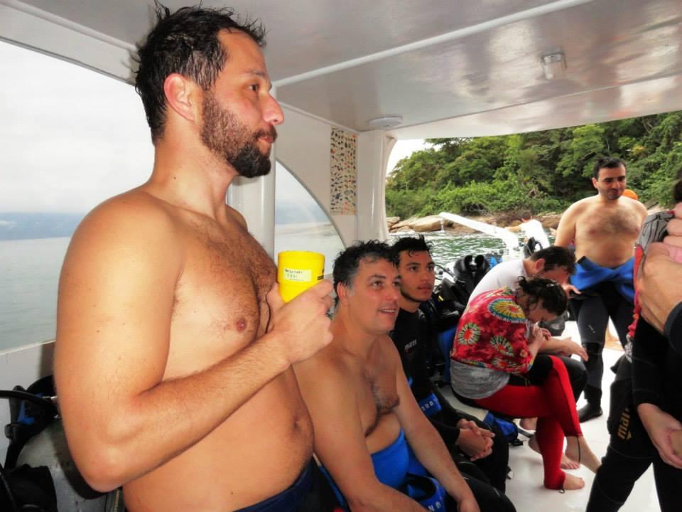 Diving College Escola de Mergulho (86).jpg