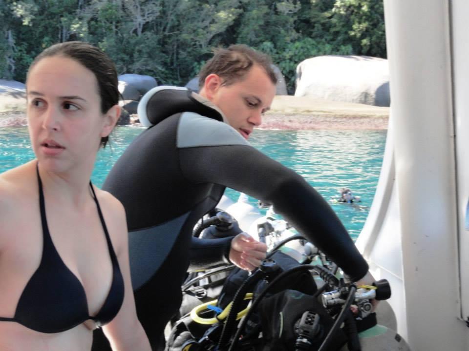 Diving College Escola de Mergulho (90).jpg