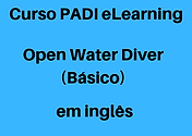 Card eLearning OWD English.png