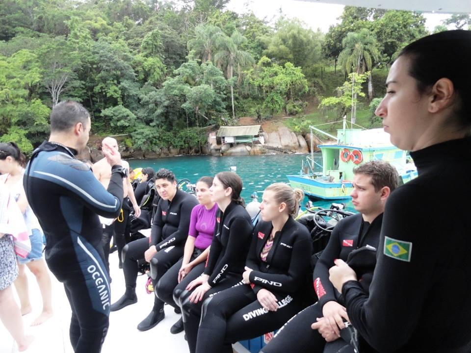 Diving College Escola de Mergulho (57).jpg