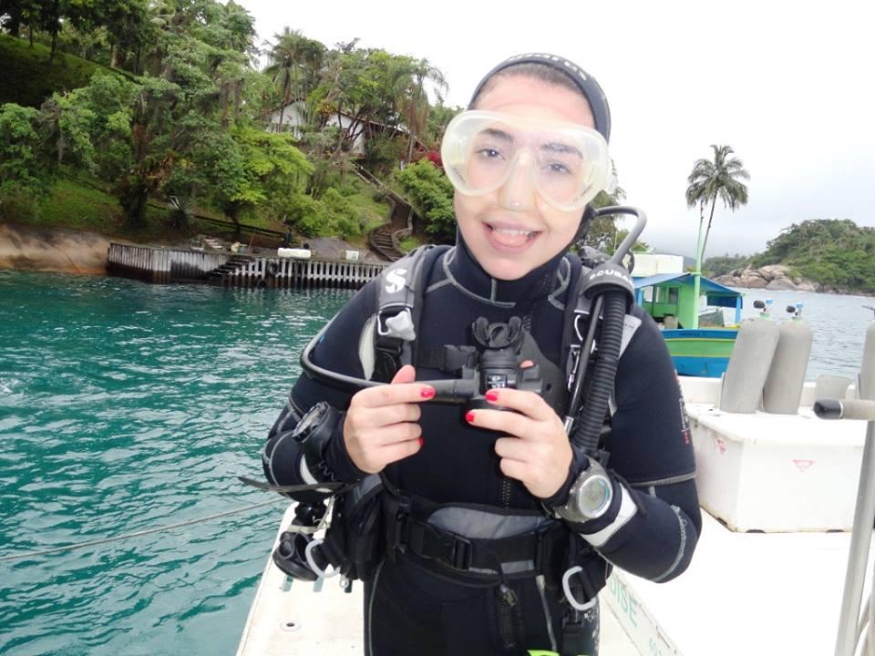 Diving College Escola de Mergulho (23).jpg