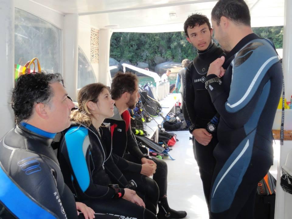 Diving College Escola de Mergulho (84).jpg