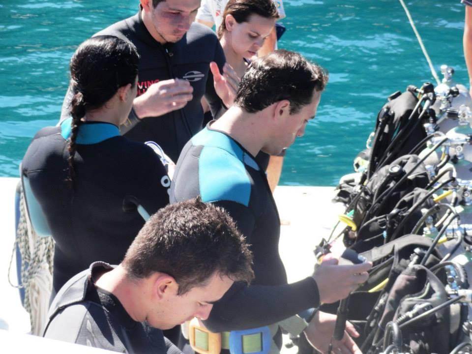 Diving College Escola de Mergulho (56).jpg