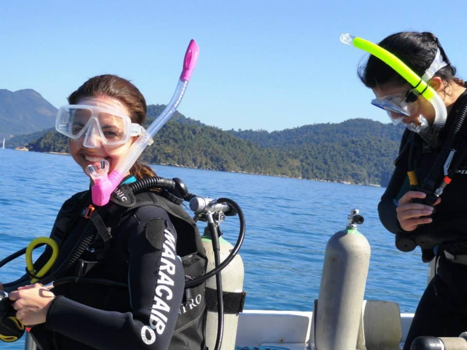 Diving College Escola de Mergulho (21).jpg