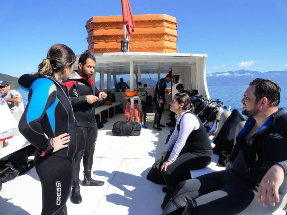 Diving College Escola de Mergulho (66).jpg