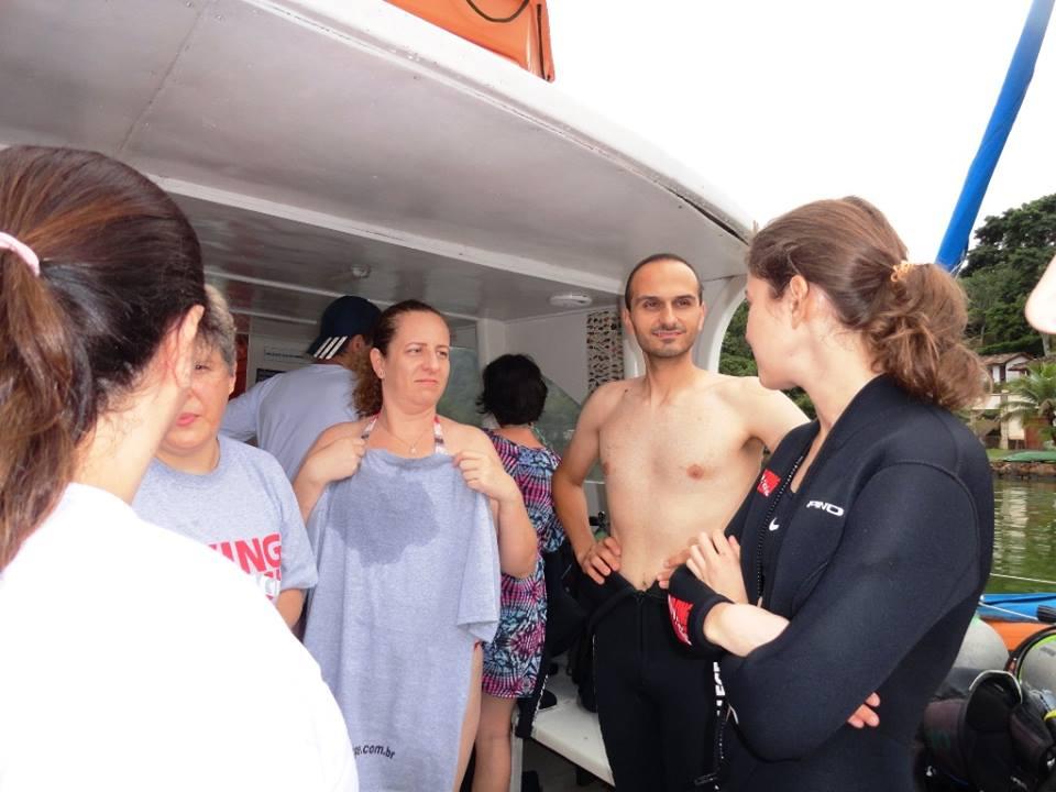 Diving College Escola de Mergulho (17).jpg