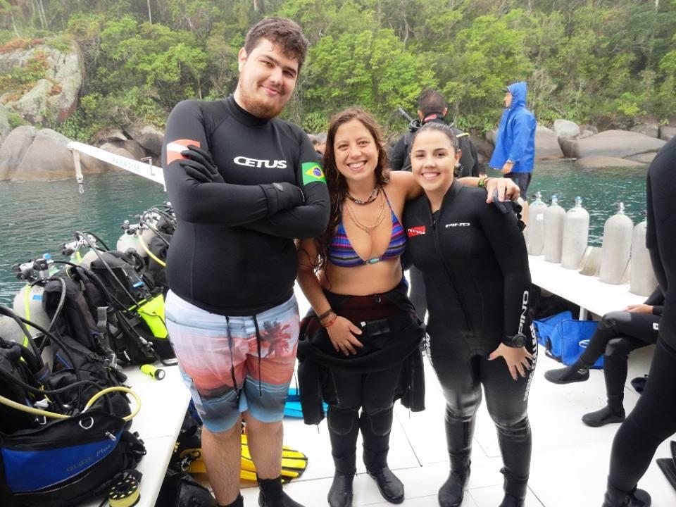 Diving College Escola de Mergulho (4).jpg