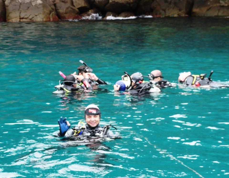 Diving College Escola de Mergulho (53).jpg