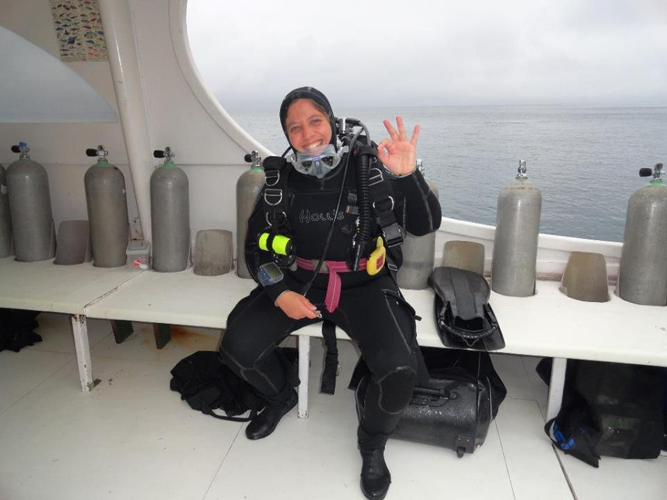 Diving College Escola de Mergulho (31).jpg