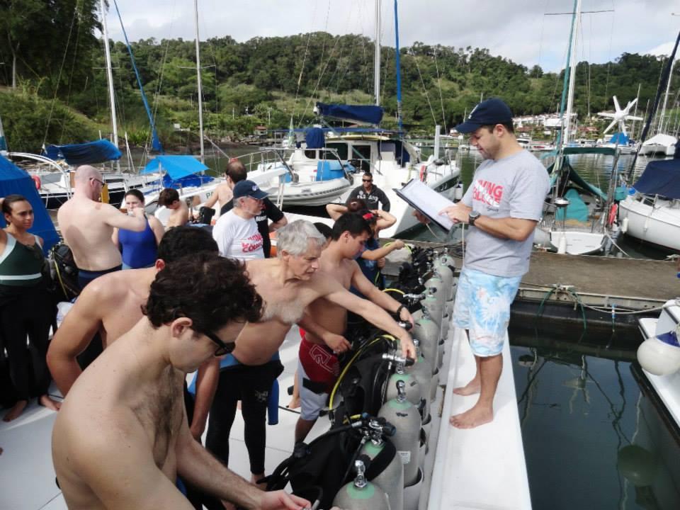 Diving College Escola de Mergulho (8).jpg