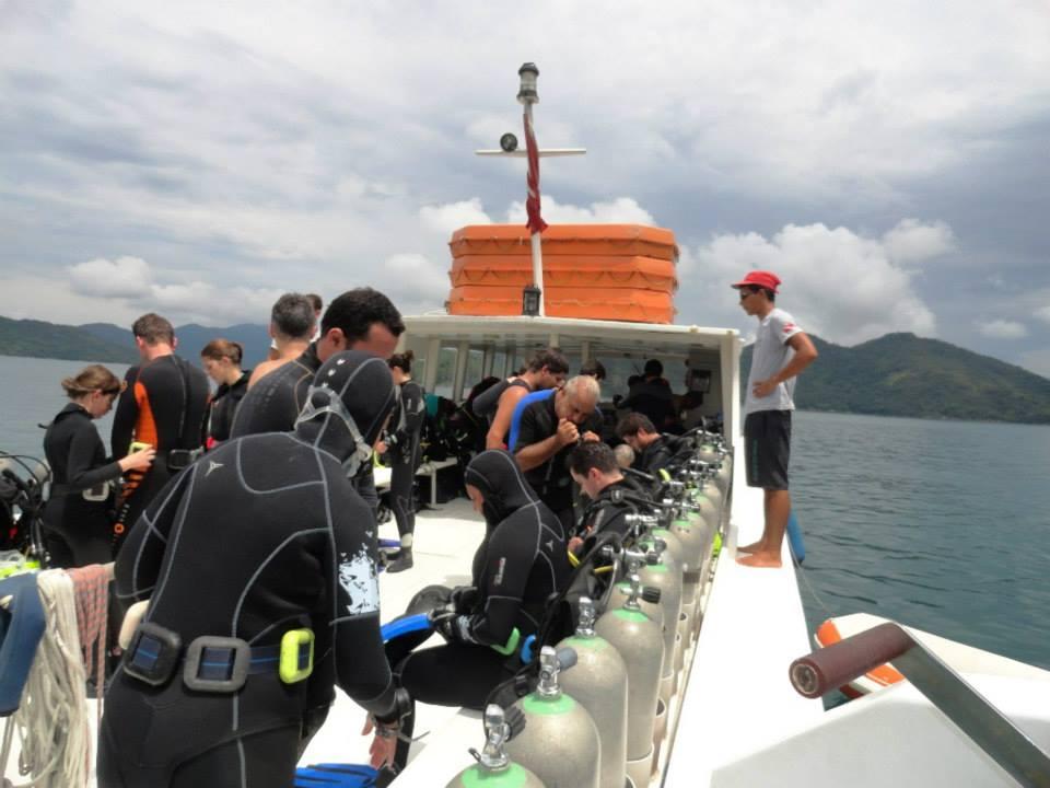 Diving College Escola de Mergulho (11).jpg