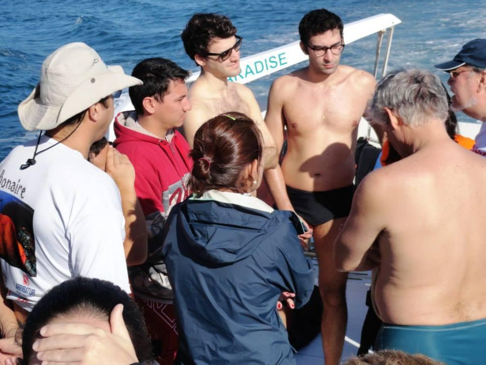 Diving College Escola de Mergulho (41).jpg