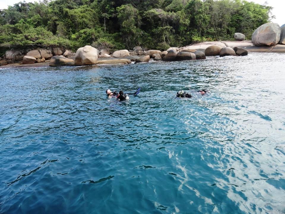 Diving College Escola de Mergulho (26).jpg