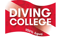 Diving College