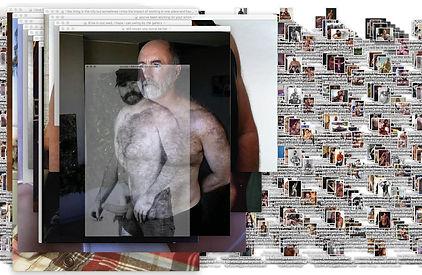 Christopher Clary, this.zip_Screenshot (16-4-7 4.16.04 PM).jpg,2016, 91.44cm x 60.96cm