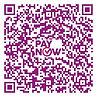 Jo QR Code.jpg