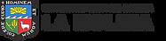 logo-unalm.png