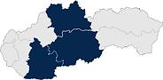 SlovenskoZABBNR.png